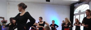 Flamenco_Lessons_Classes_Dubai
