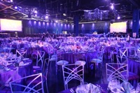 Corporate_events_company_Middle_East
